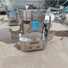 供应双丰 蒸房配套燃气蒸发器 环保蒸汽发生器