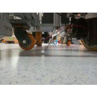 AGV驱动轮---意大利CFR-- 富士康生产线指定品牌