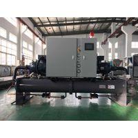 蚌埠冷冻机,蚌埠冷水机,蚌埠冰水机