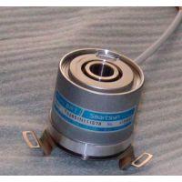 AU6802N1 QFP-52芯片