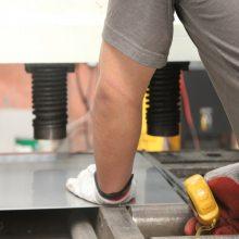 东明不锈钢焊管-东明不锈钢工业管-202材质焊管