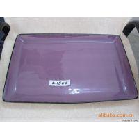 批发日用陶瓷家居用品ycd1800 餐具盘子