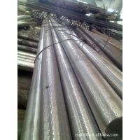 1.4434钢锭锻件钢管方钢钢丝钢板圆钢