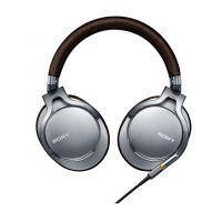 Sony/索尼 MDR-1A  头戴式HIFI耳机 国行正品 1R升级版 黑色