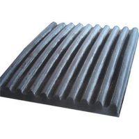 郑州利达铸钢供应耐磨件批发价格