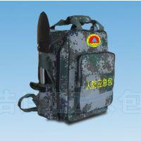 人防(民防)应急救援包 地震应急包 急救包