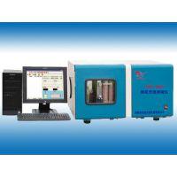 供应鹤壁瑞普仪器 KZDL-800A微机智能定硫仪 快速测硫仪