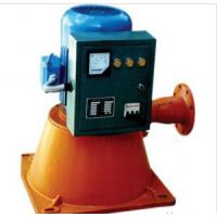 6KW微型水力发电机组SB28-6.0WDF4-Z