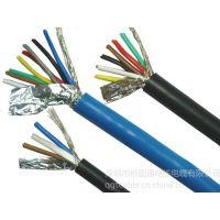 供应13芯低烟无卤电缆