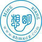 供应赫斯曼MM3-2FXM2/2TX1-RT工业交换机MM3-2FXM2/2TX1-RT