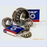 供应原装进口SKF轴承 609-2RSH/C4 质量保障 货源充足 量多价优