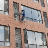 工厂 绿化 洗车房专用排水沟地沟玻璃钢格栅板 走道 楼梯 吊顶