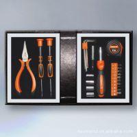 德国圣德保罗25件(迷你型)家用工具组合套装SD-002*