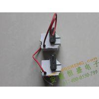 供应新式串联整机级HS-05-80JG8型激光电源高压包