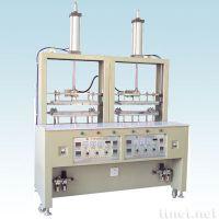 文胸定型机配件:宇光温控表,时间表,电热管,固态,气缸