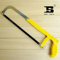【优质供应】原装香港波斯工具可调钢锯架BS-E306
