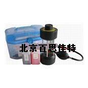 xt15296培养箱二氧化碳浓度检测仪