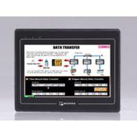 P威纶触摸屏MT6103IP替换TK6100IV5新品促销现货