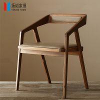广东餐厅家具,时尚餐厅桌椅,连锁餐厅桌子椅子家具,专业选扬韬!
