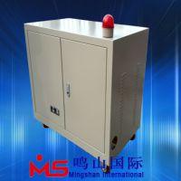 供应鸣山SG/SSG-5KVA 380V变660V 三相升压变压器 伺服变压器