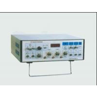 恒定电位仪 型号:SPT-TD3691