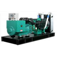供应沃尔沃柴油发电机组SV56-SV500/沃尔沃/斯坦福/深海