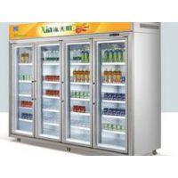 质量可靠的一体机展示柜在哪买|优惠的一体机展示柜厂家
