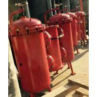 浆液循环泵减速机滤芯FH1087Q020BA16-M