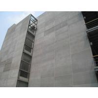 纤维水泥板装饰板规格