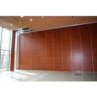 古交地区移动屏风,活动隔断,厂家供应,上门安装