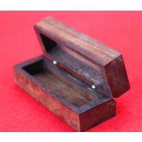 埔鑫相框背板 木质品 订制各式小动物小木盒纸巾盒