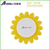 安格利(图)_三星N4无线充电器_无线充电器
