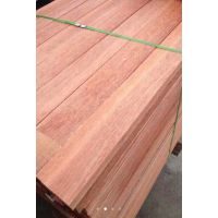 柳桉木防腐木价格,印尼柳桉木厂家实木板