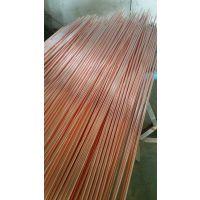 镀铜/铜包钢/扁钢/圆钢/接地棒/绞线/圆线