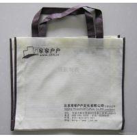 潍坊哪里有印广告杯、广告衫、广告伞、无纺布袋的厂家