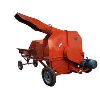 畜丰机械(图),农机具铡草机,铡草机
