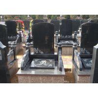 专业供应优质墓碑 大理石青石石雕墓碑
