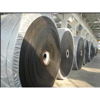 供应各种尼龙EP、NN输送带、阻燃输送带、钢丝绳输送带、托辊、厂家直销