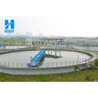 温州雪花啤酒厂污水处理用法国爱森高分子絮凝剂pam/1000万