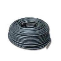 零售、甘肃丰达电线电缆(优质商家)、白银零售