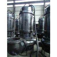 淘沙泵厂商,湖南淘沙泵,沙泵大王
