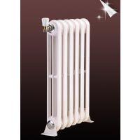 铸铁暖气片优点|铸铁暖气片团购|北铸散热器