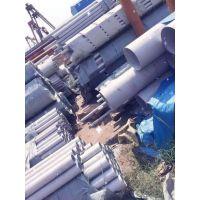 供应温州304不锈钢管、201不锈钢管、316不锈钢管、免费光谱仪检测