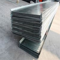 优质止水钢板成都止水钢板搭接规范 厂家直销 防水钢板 低价批发