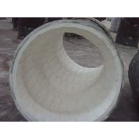 陶瓷贴片耐磨弯头 稀土合金耐磨弯头 型号齐全,厂家直销沧州渤洋