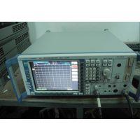 杭州FSU3租赁 南京FSU3维修 3GHZ频谱分析仪