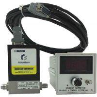 广州气体流量控制器,气体流量控制器,弗罗迈(在线咨询)