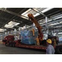 北京专业机床装卸搬运,工厂设备搬迁