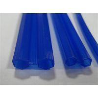 硅胶,东莞梅林硅橡胶制品(图),显影硅胶管