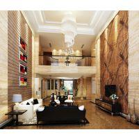 珠海别墅、套房装修设计哪家好、酒店及办公室设计与施工哪家好